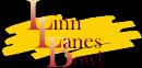 Linn Lanes Bowl